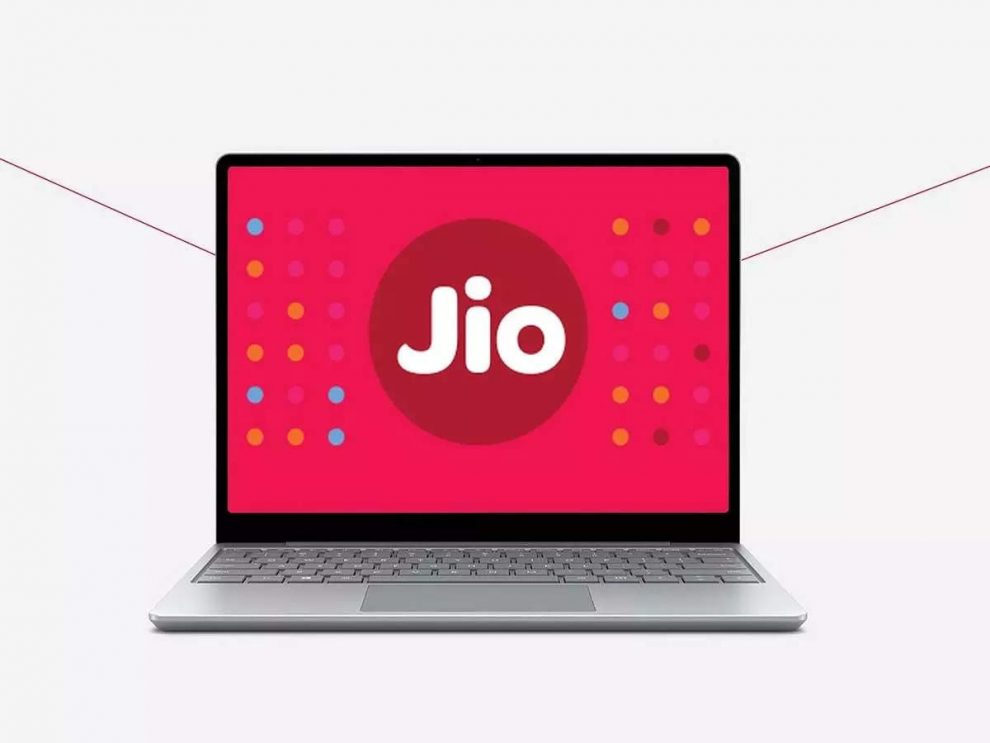 JioBook Laptop India Launch Could Be Soon, Tips Alleged BIS Listing