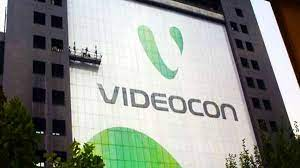 NCLT to hear govt's petition against Videocon Industries today