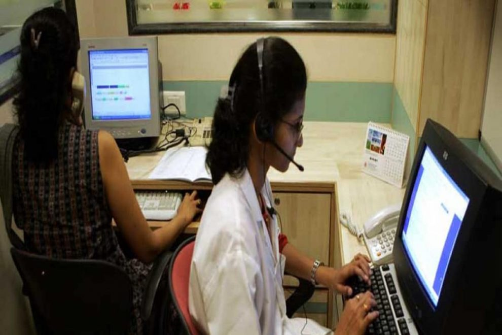 TCS, Wipro, Infosys: WFH to End, List of Companies Ask People Back to Office