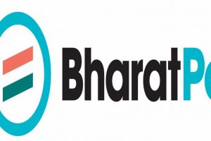 BharatPe launches 'buy now, pay later' platform, postpe