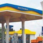 """BPCL announced """"UFill""""-Fast forward your fill"""