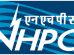 CSR: NHPC installs Oxygen generation plants across the country