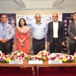 FY 20-21: NTPC pays a final dividend of Rs. 3,054.45 crore