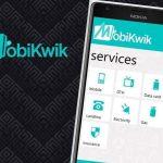 Mobikwik gets SEBI nod for Rs 1,900 crore IPO: Sources