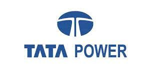Tata Power & Bluwave-ai join hands for AI Automation